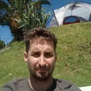 reeldreemz's profile photo