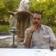 allordaboalfooz's profile photo