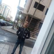 mohamedm7976's profile photo