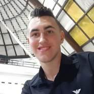 szmetelaz's profile photo