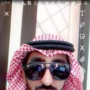 user_vi2386's profile photo