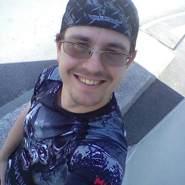 bardy59's profile photo