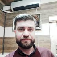 mohamadrezam11's profile photo