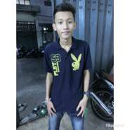 userloi453's profile photo