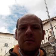 giampieros289462's profile photo