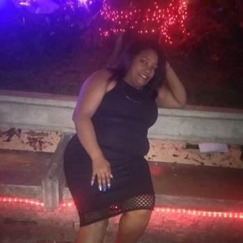 celinab10_Duarte_Single_Female