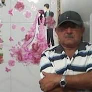 helios342412's profile photo