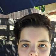 andrejap's profile photo