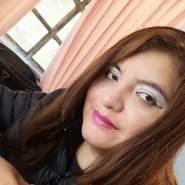 angiem346624's profile photo