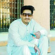 tayyaba238253's profile photo