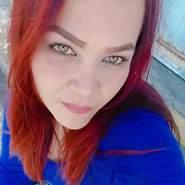 carmencarrizale7's profile photo