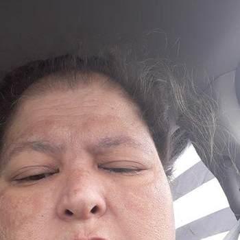 susanl851034_New Jersey_Single_Female