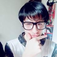 gom015's profile photo