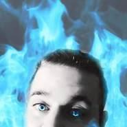 h8t4577's profile photo