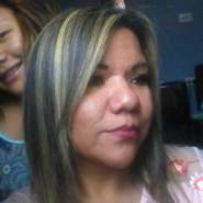 lachiquita197147's profile photo