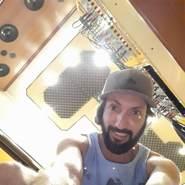 estebanz597409's profile photo