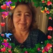 barbaras298's profile photo