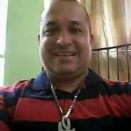 luisg4315's profile photo