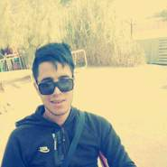 brahim645252's profile photo