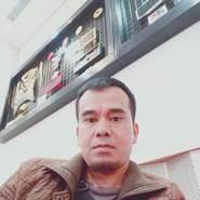 kramatjaya's profile photo