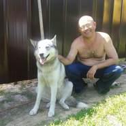 cergeik806834's profile photo