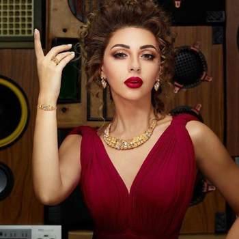 basmas402430_Al Qahirah_Single_Female