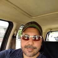 recher668151's profile photo