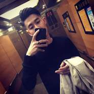userzvcet87950's profile photo