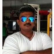 ABAGYM's profile photo