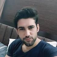 yasinr647279's profile photo