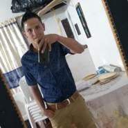 oscarvargascediel's profile photo