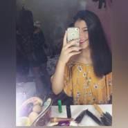 sarahs140175's profile photo