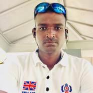 marimuthuk924673's profile photo