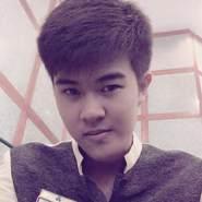 chayanins634647's profile photo
