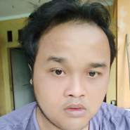 mokyh983's profile photo