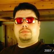 jerryv384631's profile photo
