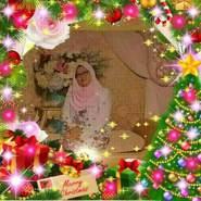 sharifahl's profile photo