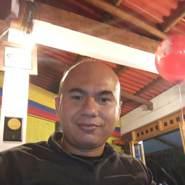 jorgezamb's profile photo