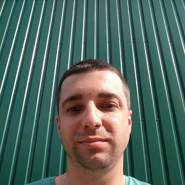 alekseyt933018's profile photo