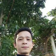 tua7655's profile photo
