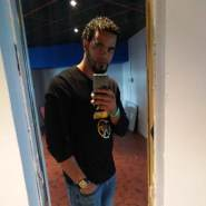 victorjv525421's profile photo
