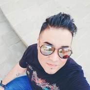 boran2092's profile photo