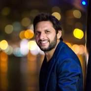 umar167167's profile photo