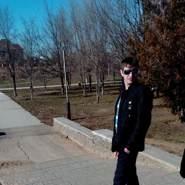 maximp360782's profile photo