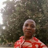 olatundem536022's profile photo