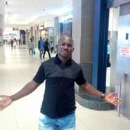 adew909's profile photo
