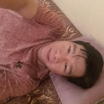mtu_heng_Phra Nakhon Si Ayutthaya_Độc thân_Nam