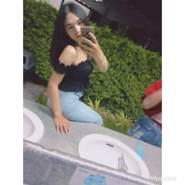 arthita4's profile photo