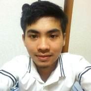 bacp257's profile photo