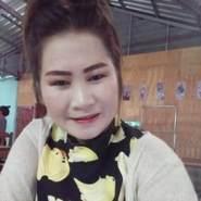 userdfy24780's profile photo